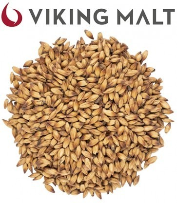 MALTO IN GRANI VIKING CRYSTAL CARA 300 (1 KG.)