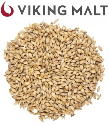 MALTO IN GRANI VIKING COLORADO HONIG MALT (1 KG.)