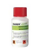 CHEMIPRO OXI (100 GR.)