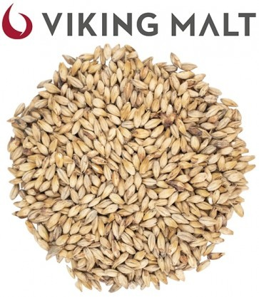 MALTO IN GRANI VIKING DARK ALE (5 KG.)