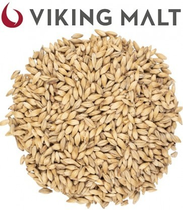 MALTO IN GRANI VIKING MONACO MUNICH LIGHT (25 KG.)