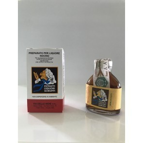 ESSENZA PER LIQUORE NOCINO 20 ML.