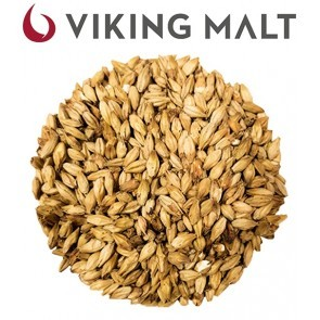 MALTO IN GRANI VIKING CRYSTAL CARA 50 (5 KG.)