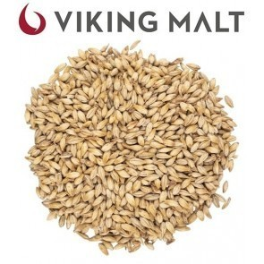 MALTO IN GRANI VIKING CARA BODY (KG. 5)