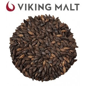 MALTO IN GRANI VIKING CHOCOLATE DARK (5 KG.)