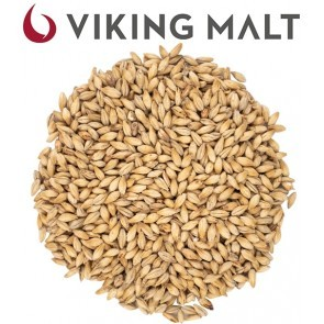 MALTO IN GRANI VIKING GOLDEN ALE (5 KG.)