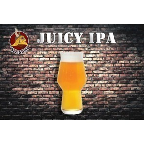 JUICY IPA (23 LITRI)