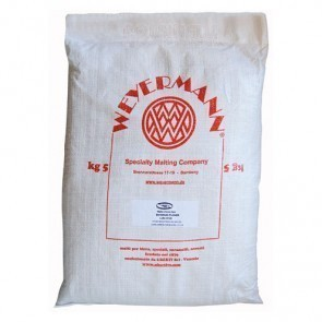 MALTO WEYERMANN CARAPILS® (5 KG.)