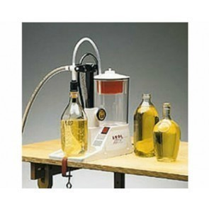 OIL KIT ENOLMATIC