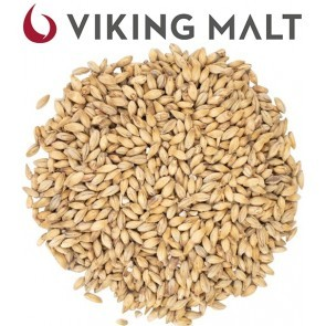 MALTO IN GRANI VIKING PILSNER BIOLOGICO (5 KG.)