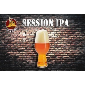 session-ipa