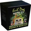 BULLDOG EVIL DOG DOUBLE IPA (KG. 4,7)